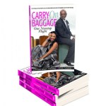 """RHOA Cast Members Release New Book, """"Carry-On Baggage, Our Nonstop Flight"""""""