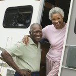 Fast-Track to Retirement