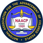 """NAACP Leads """"America's Journey for Justice"""""""