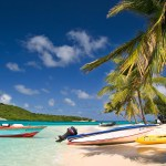 "Get Happy in Trinidad & Tobago, ""The Happiest Nation in the Caribbean"""