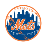 "Mets Bring Back Popular ""No Fees"" Promotion August 3-7"