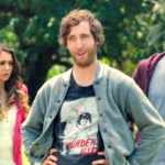 Movie Review: The Final Girls
