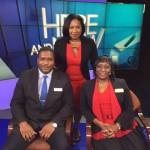 Long Island African American Chamber of Commerce, Inc. set to be featured on WABC'S Here and Now