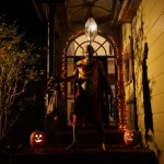 Movie Reviews: Tales of Halloween