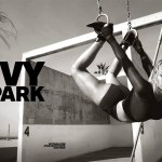 Beyoncé Announces Launch of Her New Workout Clothing Line: Ivy Park