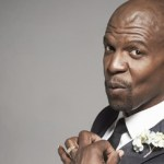 "Terry Crews to Appear on Travel Channel's ""Celebrity Adventure Club"""