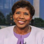 Journalist Gwen Ifill Passes Away at Age 61