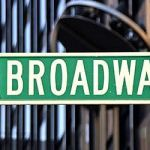 Tickets on Sale For NYC Broadway Week