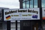 der gute deutsche Mätzger