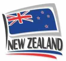 nz dollar casinos logo