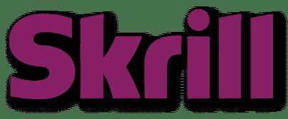 skrill payment method for nz casinos logo