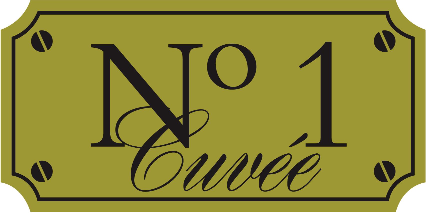 no1-cuve_e-logo