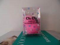 Chi Chi Make Up Blending Sponge