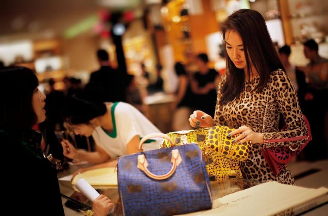 新西兰市场观察家总结中国消费者的四个特点