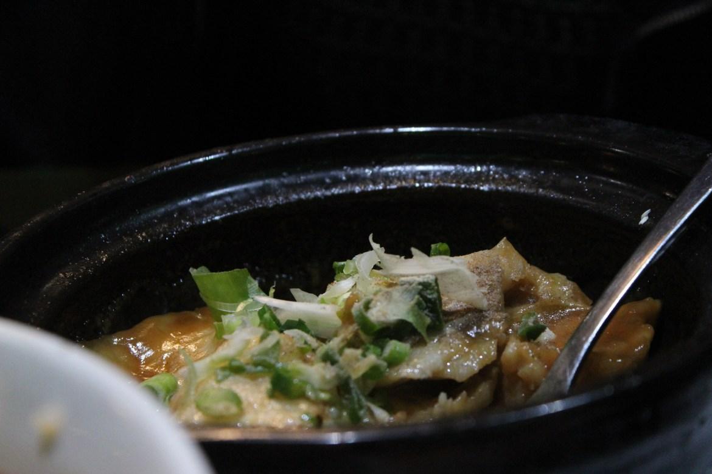 基督城美食推荐:那些性价比很高的越南餐厅——你好越南餐厅(Hello Vietnam Restaurant)