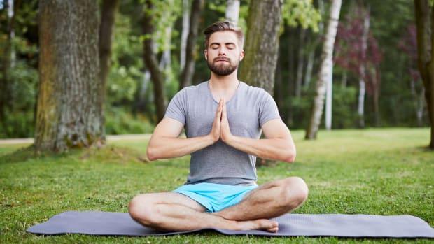 如何快速瘦身:最佳食谱,锻炼和一些建议(2/3)