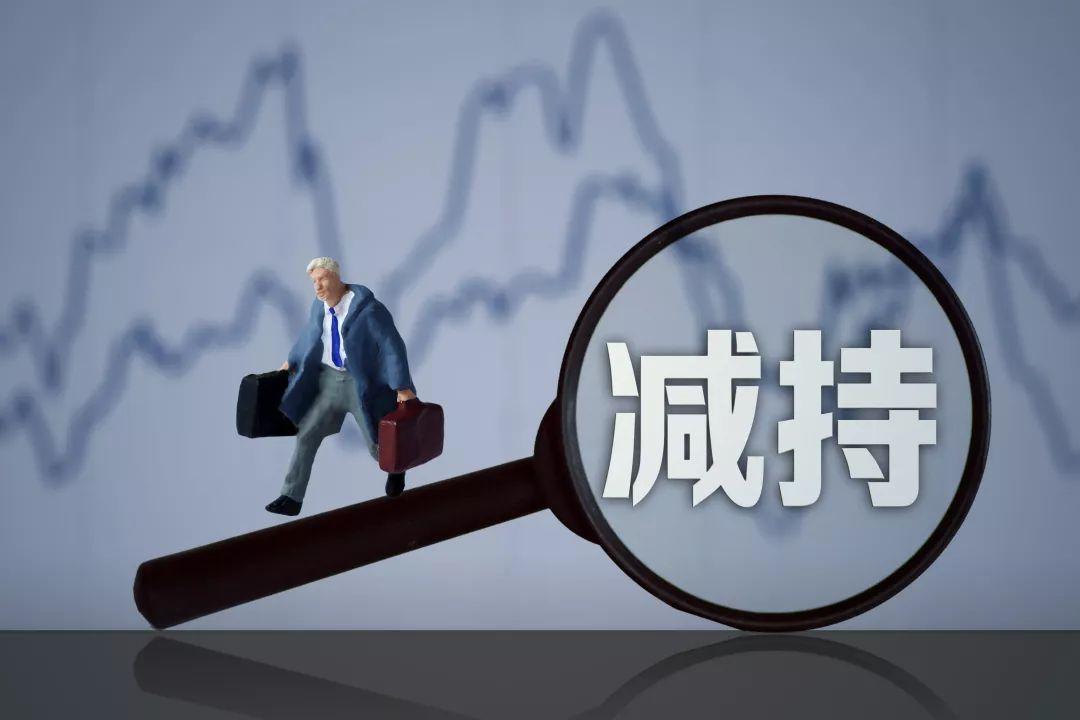 有人选择进场中国股市,马云套现430亿阿里股份离场