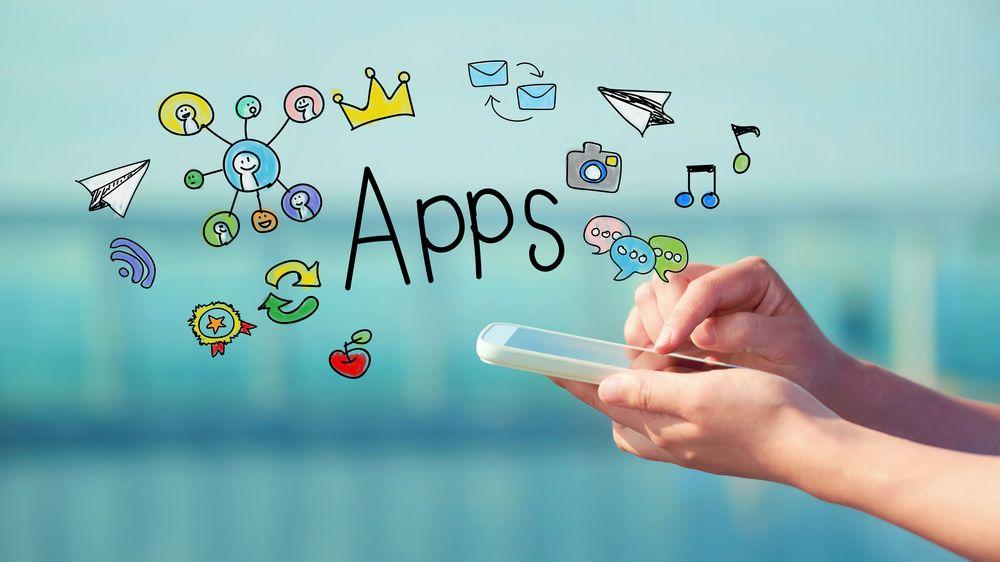 新西兰全搜索安卓App内测中!