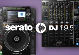 SERATO 1.95 DISPONIBLE 13