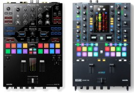 PIONEER DJM S9 VS RANE SEVENTY TWO: QUI EST LA PLUS PERFORMANTE ? 8