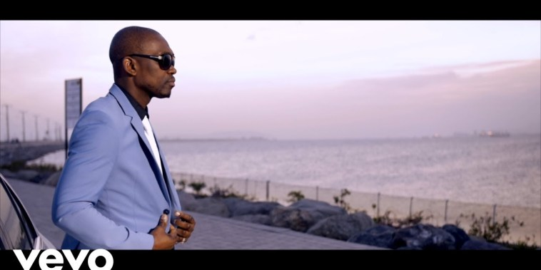 BUSY SIGNAL - ONE WAY 6