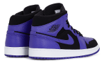 3 PAIRES DE AIR JORDAN EXCLUSIVES SUR LE WEB 6