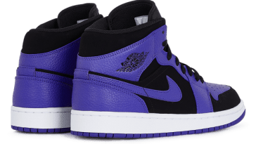 3 PAIRES DE AIR JORDAN EXCLUSIVES SUR LE WEB 2