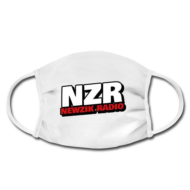 TON MASQUE NZR DISPO SUR NOTRE SHOP! 2