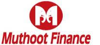 Muthoot Finance launches the website for Muthoot ATMs