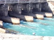 Rotational irrigation programme for Rabi season announced