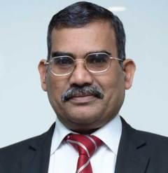 NPCI_AP-Hota_MD-&-CEO_3