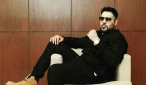 Badshah of DJ Walle Babu fame to put up a special act for SAB Ki Holi!