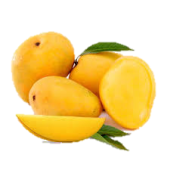 100% Carbide Free Mangoes to Organic Mangoes available only at HyperCITY Retail