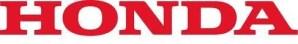Honda Amaze crosses the 200,000 sales milestone