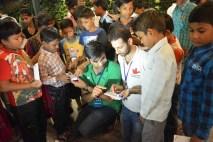 Robotics for Slum Children (7) (Small)