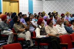 300 docs attend Max Hospital, IMA CME
