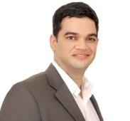 Kedar Apte takes over as Vice President Marketing at Castrol India