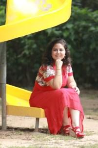 singer-meenu-palta-1-small