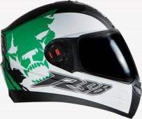 "Steelbird Introduces ""Air Beast"" Helmet Under Its Air Series"