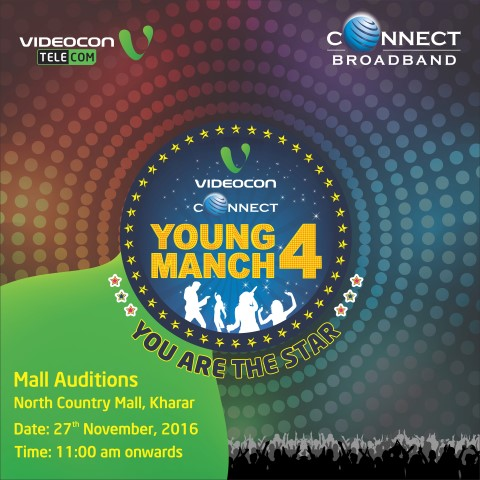 young-manch-4-small