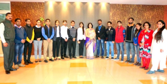 12-students-selected-at-the-package-of-2-5-lac-per-annum-at-indo-global-group-2-copy-small