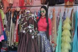 Jugni-Fashion & Lifestyle Exhibition Starts