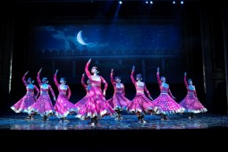 'Mughal-E-Azam The Musical' set to be staged in Delhi