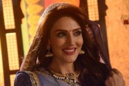 Sudeepa Singh makes a cameo in 'TV, Biwi aur Main'