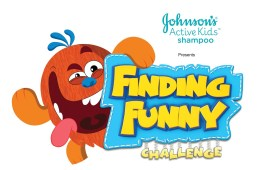 Sony YAY! announces the launch of Finding Funny, a unique engagement activity