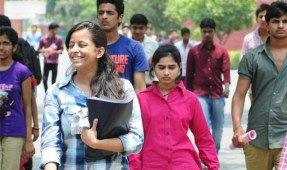 polyadmission.org Kerala Polytechnic 2nd/ Second Allotment Result 2017 Released