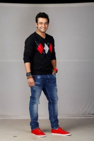 Kettan Singh bags the lead role in Sony SAB's Shankar Jai Kishan-3 in 1