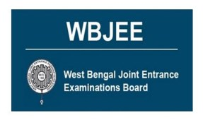 wbjeeb.jenpauh.aspx WBJEE JANPARH Result 2017 Released, check at www.wbjeeb.in