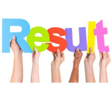 SSLC Result 2017 Tamil Nadu 10th Class Declared at tnresults.nic.in