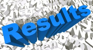 SSC CPO 2016 Final Result expected today at ssc.nic.in